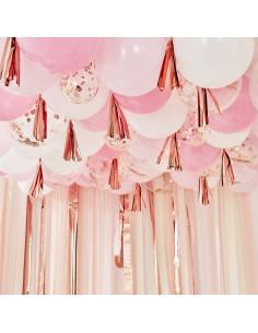 kit-plafond-de-ballons-roses-et-tassels-rose-gold.jpg
