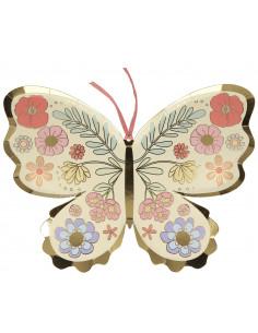 8-assiettes-papillons-avec-fleurs-meri-meri.jpg