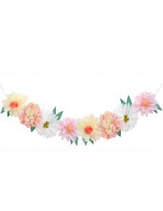 grande-guirlande-fleurs-pastels-meri-meri.jpg