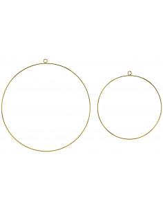2-cercles-en-metal-dore-a-personnaliser-20-et-28-cms.jpg