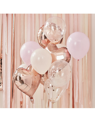 kit-12-ballons-confettis-coeurs-rose-gold-peche.jpg