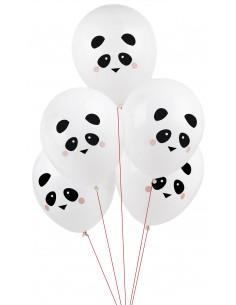 5-ballons-imprimes-pandas-my-little-day-deco-fete-panda.jpg