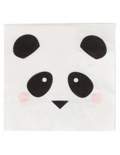 20-petites-serviettes-panda-my-little-day.jpg