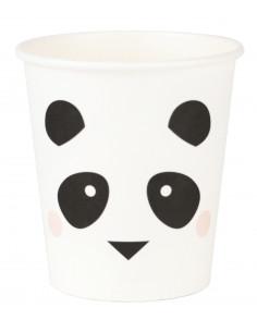 8-gobelets-pandas-my-little-day.jpg