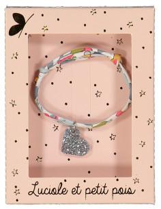 bracelet-liberty-betsy-avec-bijou-coeur-argent-accessoire-fille.jpg