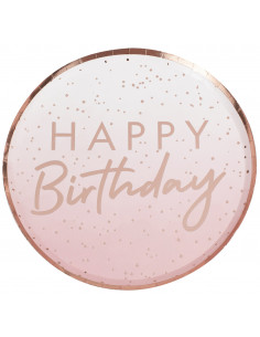 8-assiettes-rondes-ombrees-happy-birthday-rose-gold-deco-table.jpg