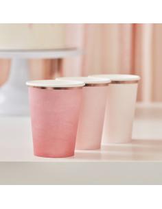 8-gobelets-ombres-rose-pastel-lisere-rose-gold.jpg