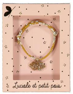 bracelet-liberty-capel-moutarde-et-bijou-nuage-dore.jpg