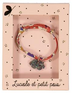 bracelet-liberty-betsy-automne-avec-bijou-nuage.jpg