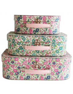 3-valises-gigognes-en-carton-2-imprimes-fleuris