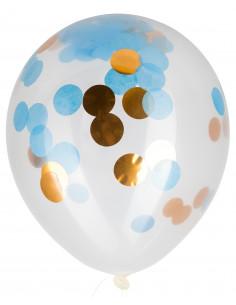 3-ballons-confettis-bleu-et-or.jpg