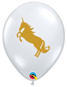 5-ballons-transparents-avec-licorne-beige.jpg