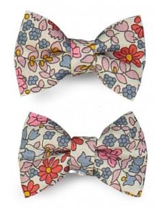 2-petites-barrettes-noeud-liberty-emilias-flowers.jpg