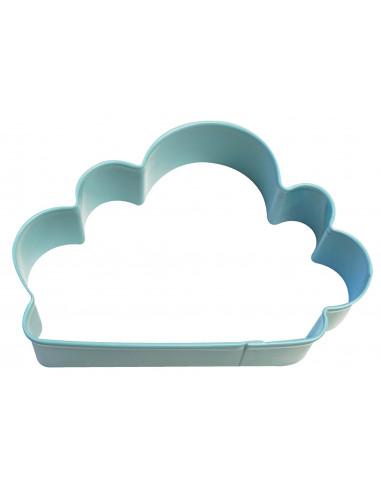 emporte-piece-nuage.jpg