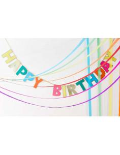 guirlande-happy-birthday-multicolore-bordure-doree-deco-anniversaire-multicolore