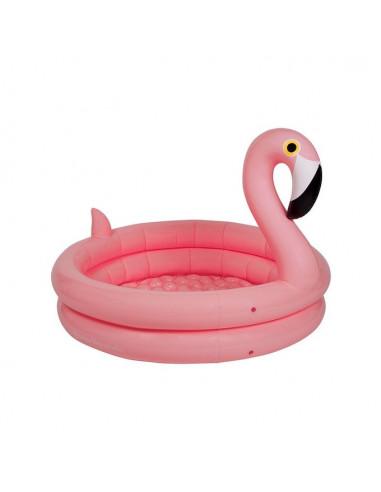 piscine-gonflable-enfant-flamant-rose-sunnylife-piscine-enfant.jpg