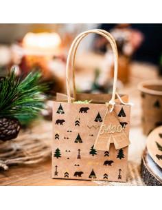 4-mini-sacs-cadeaux-invites-indiens-et-animaux.jpg