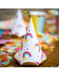 6-chapeaux-pointus-arc-en-ciel-multicolores.jpg