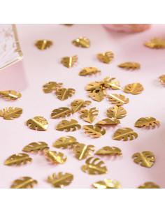 confettis-de-table-feuilles-de-palmier-dores.jpg