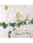 kit-guirlande-de-ballons-chrome-or-blancs-confettis-deco-fete.jpg