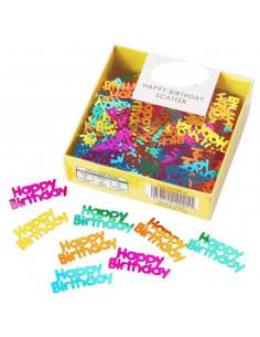 confettis-de-table-happy-birthday-multicolores-decoration-anniversaire