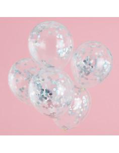 5-ballons-transparents-confettis-irises-deco-baby-shower-bapteme-anniversaire