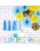 deco-pastel-deco-baby-shower-bapteme-anniversaire