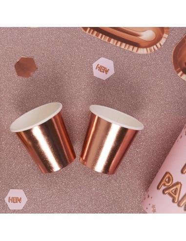 8-mini-gobelets-rose-gold-hauteur-5-cms-deco-baby-shower-bapteme-anniversaire-evjf-mariage