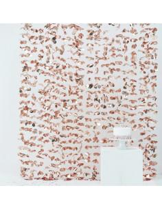 rideau-de-fleurs-brillantes-rose-gold-accessoire-photobooth-baby-shower-anniversaire-mariage-bapteme