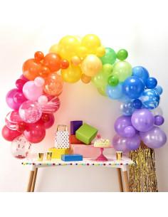 kit-arche-ballons-arc-en-ciel-deco-baby-shower-bapteme-anniversaire-mariage-evjf