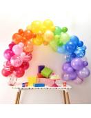 kit-arche-ballons-arc-en-ciel-decoration-baby-shower-bapteme-anniversaire-mariage-evjf