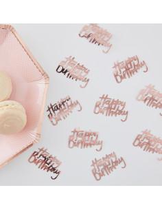 confettis-de-table-happy-birthday-rose-gold-deco-de-table-anniversaire
