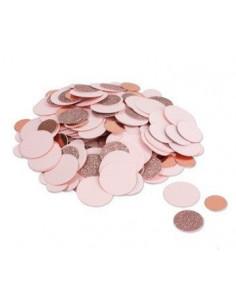 confettis-de-table-rose-pastel-rose-gold-deco-de-table-rose-pastel-rose-gold