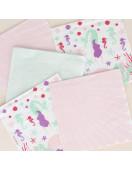 20-serviettes-geometriques-rose-pastel-my-little-day-deco-fete-pastel
