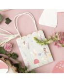 8-sacs-cadeaux-invites-fees-meri-meri-anniversaire-fee