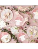 8-sacs-cadeaux-invites-fees-meri-meri-deco-theme-fee