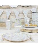 8-petites-cuilleres-en-bois-imprime-shabby-deco-table-fleurs