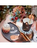 assiettes-lune-rose-good-meri-meri-halloween-deco-table