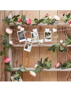 guirlande-fleurs-artificielles-roses-et-feuillages-deco-baby-shower-bapteme-anniversaire-mariage