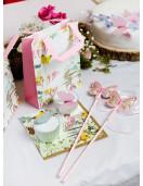 baguette-papillon-serre-tete-couronne-dore-accessoire-fille-theme-fee