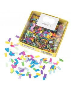 confettis-en-papier-multicolores-et-dores-decoration-de-table-anniversaire-multicolore