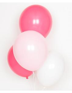 10-ballons-latex-rose-pastel-blancs-fuchsias-deco-baby-shower-bapteme-anniversaire-evjf