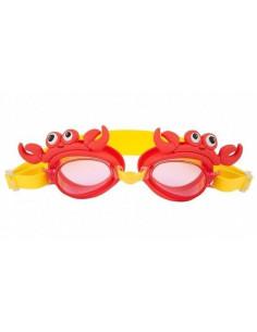 Lunettes-de-natation-enfant-crabes-sunnylife