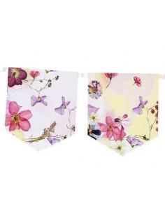 guirlande-fanions-fleurs-bohemes-decoration-baby-shower-bapteme-anniversaire-evjf-mariage
