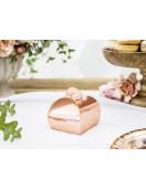 10-boites-rose-gold-en-carton-brillant-theme-rose-gold-baby-shower-bapteme-anniversaire-mariage