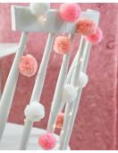 guirlande-lumineuse-leds-12-pompons-roses-blancs-peche-decoration-fete-deco-chambre-fille