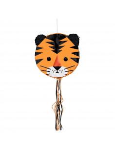 pinata-tigre-pinata-anniversaire-my-little-day