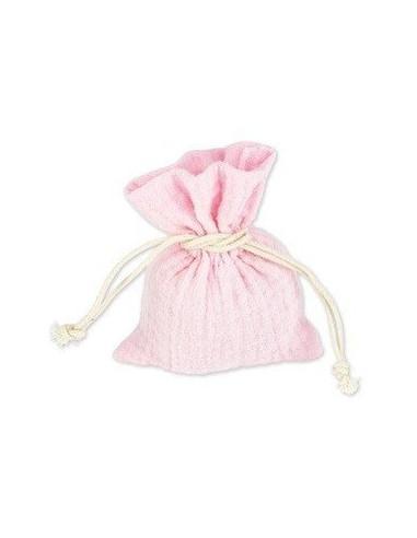 4-pochons-mousseline-de-coton-rose-pastel-contenants-dragees-petits-cadeaux-invites
