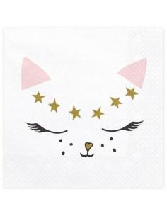 20-grandes-serviettes-chat-rose-et-or-deco-baby-shower-bapteme-anniversaire-evjf.jpg