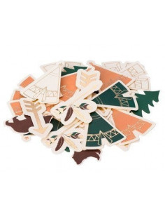 100-confettis-indiens-animaux-de-la-foret-deco-table-indien-animaux-de-la-foret.jpg